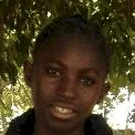 Theresa Ngoma